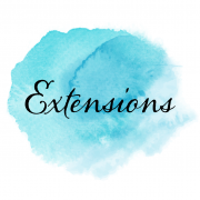 Extensions_Smoosh_png