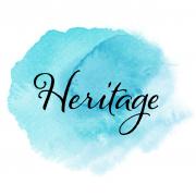 Heritage_Smoosh_png