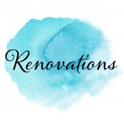 Renovations_smoosh_png