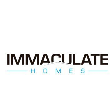 Immaculate Homes Pty Ltd